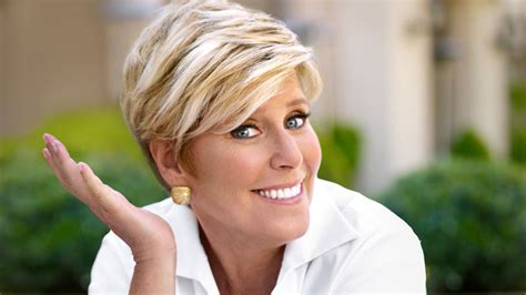 pictures of suze ormans haircut suze orman haircut instructions myideasbedroom com