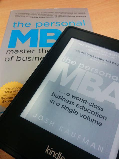 Le Personal Mba by Le Personal Mba Liste Des Meilleurs Livres De Business