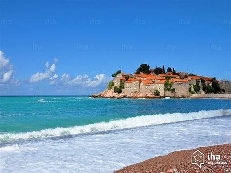 2 Bedroom Houses sveti stefan rentals for your vacations with iha direct