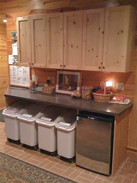 room storage bins feed room i the idea of these bins i definitely want to do this one bin for each type of