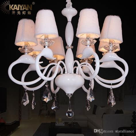 kristall leuchte 110 best images about chandeliers on