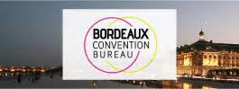 bordeaux convention bureau ungerboeck software venue event management software