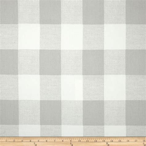 gray buffalo check curtains french grey buffalo check curtains pair of 2 drapery panels