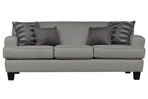 sofa living spaces dante sofa living spaces