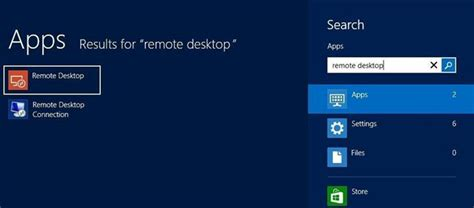 remote desktop windows 8 your complete guide to using remote desktop on the