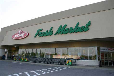 Acme Search Review Acme Fresh Market Reviews Glassdoor