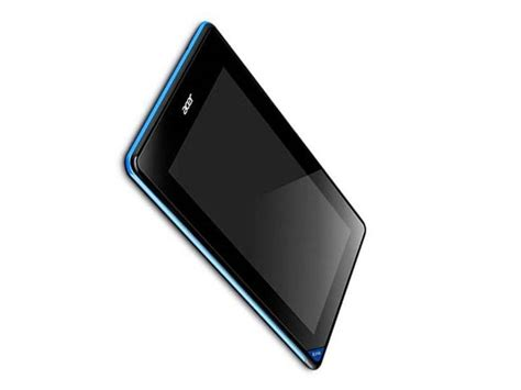 Harga Acer Iconia B1 A71 acer iconia b1 a71 my
