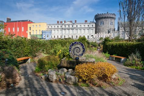 top deck ireland seven deadly things to do in dublin the collective