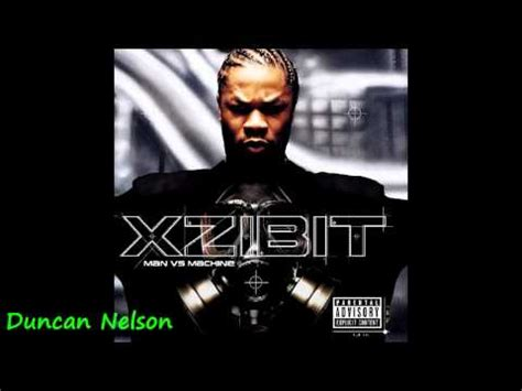 eminem xzibit my name xzibit my name ft eminem and nate dogg youtube