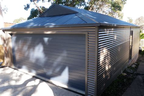 Gable Roof Garage Gable Garage Quotes