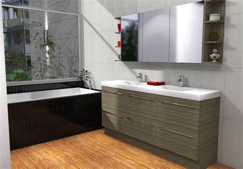bathroom fixtures orlando timberline orlando 1800mm bowl floor photo tuck