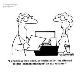funny human resources cartoons randy glasbergen today