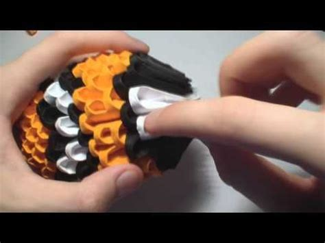 Origami Clown Fish - the world s catalog of ideas