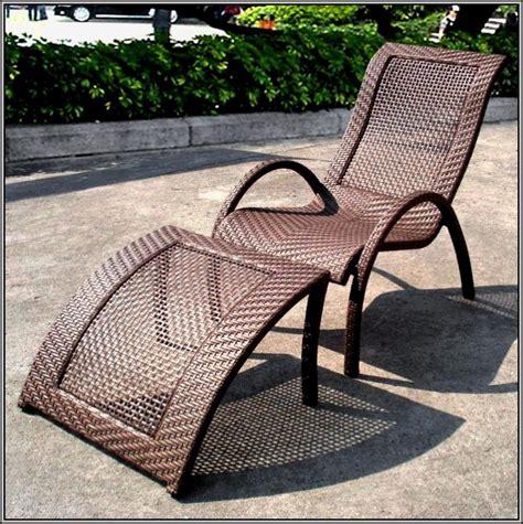 walmart patio chair   upgrade  outdoor space
