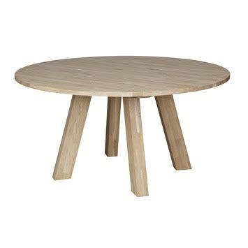 karwei woood tafel woood tafel rhonda 216 150x75 cm kopen karwei