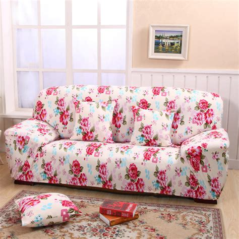 Sofa Covers Set by Get Cheap Sofa Covers Set Aliexpresscom Alibaba