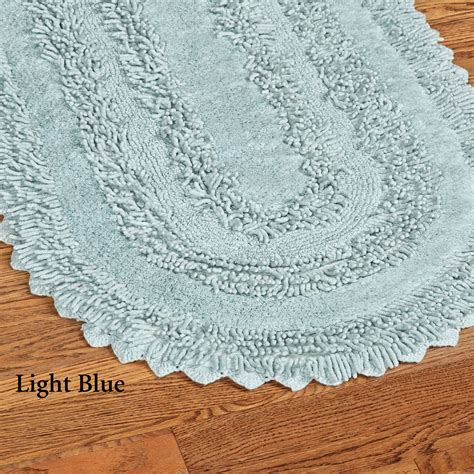 lace rug lace oval rug runner