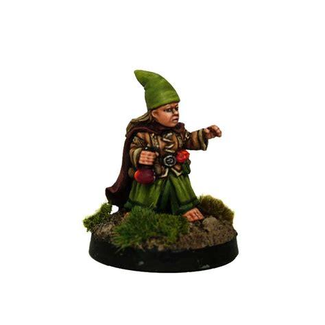 clara mandrake s books halfling wizard 6 clara woodbine