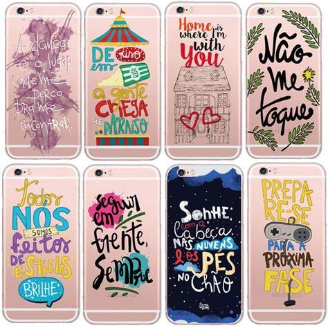 Iphone Piglet Pooh Jelly 17 melhores ideias sobre capas celular personalizadas no