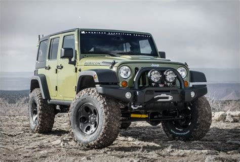 jeep cing gear aev wrangler vehicles jeeps and expedition vehicle