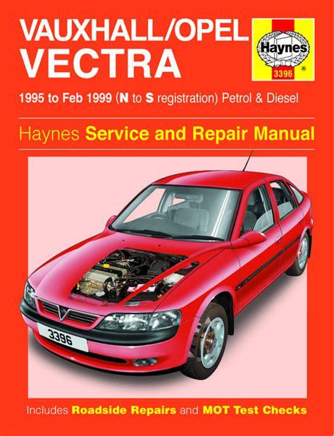 haynes manual vauxhall corsa 2000 2006 car workshop repair book maintenance ebay haynes workshop manual for opel corsa clenlay
