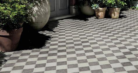 marazzi pavimenti per interni polis pavimento esterni interni marazzi