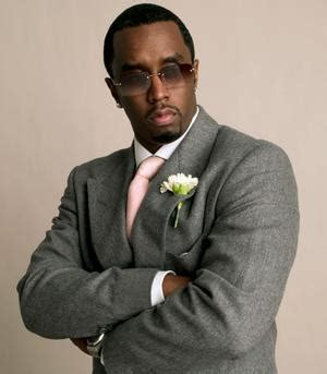 diddy illuminati diddy s credit card numbers stolen posted to website