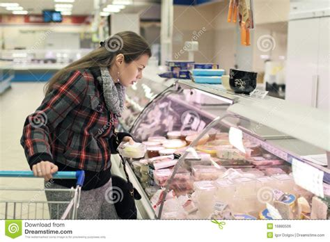 grocery store royalty free stock image image 16880506