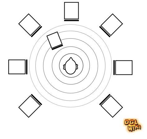 delphi openal tutorial 3d audio dgl wiki