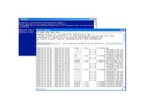 bleeping computer the free encyclopedia windows 7 exe fix bleeping computer free software