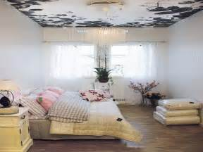Modern ceiling paint design ideas your dream home