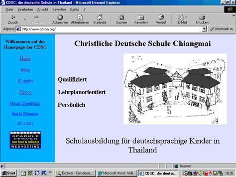 word zweiseitiges layout cornelsen 175 ende htm lele lehr und lernplattform f 252 r