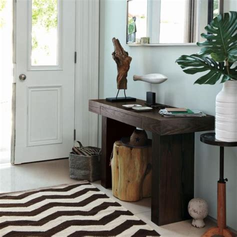 west elm zigzag rug 25 modern rug finds to enhance your space