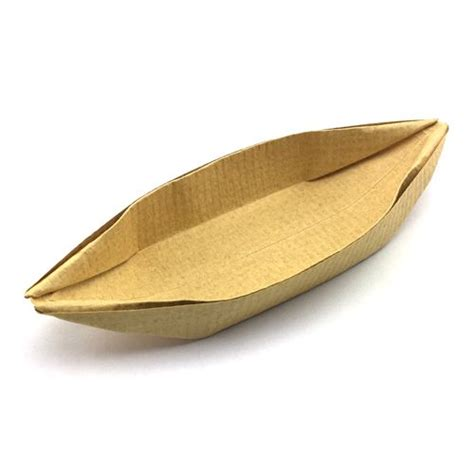 how to make paper new boat best 25 origami boat ideas on pinterest origami ship