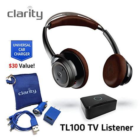 dylan marathon 2 headphones audio technica ath ad700x customer reviews prices