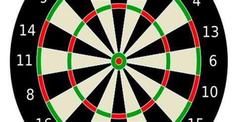 printable dart board targets printable dart board shooting target gun range targets