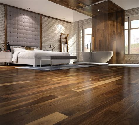 chambre parquet 20 best ideas about plancher bois franc on