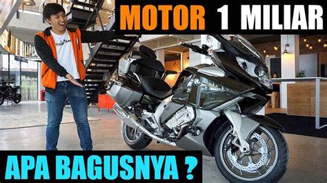 Motorrad Bmw Indonesia by Kerennya Showroom Bmw Motorrad Indonesia