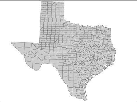 texas map with county lines bosque county map bosque county plat map bosque county parcel maps bosque county property