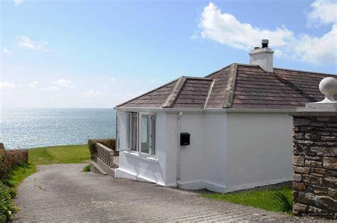 ferienhaus irland garretstown cottage garretstown beach