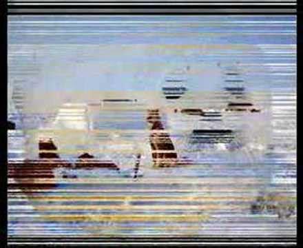 jimmy fontana il mondo testo milva il mondo live in japan 1967 funnycat tv
