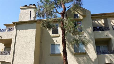 3 bedroom houses for rent in chula vista 787 brookstone rd 304 chula vista ca 91913 3 bedroom