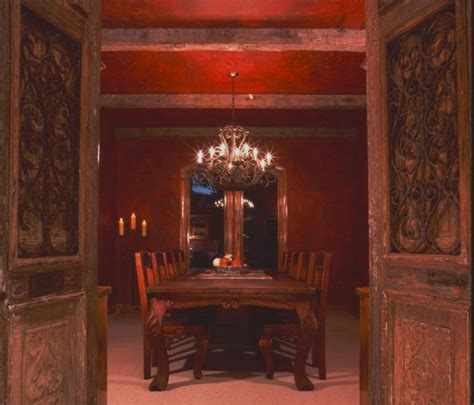 faux painted walls ceilings faux painting and designs