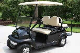 king of carts new used electric gas golf carts for