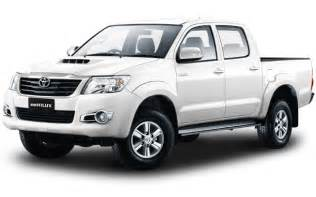 hilux cabine dupla newland
