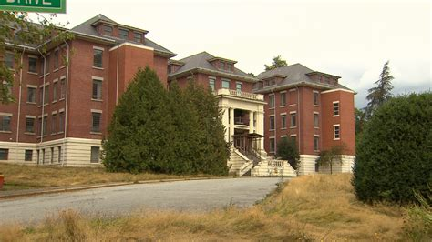 Riverview Hospital Detox by Riverview Hospital To Offer Mental Health Addiction