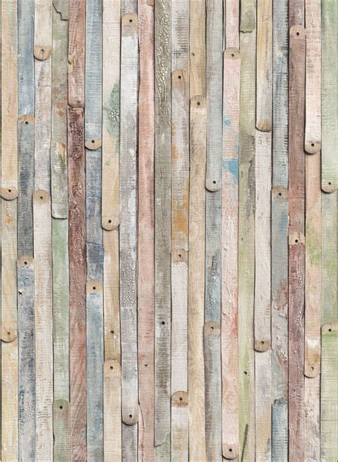 classic wood wallpaper vintage wood wallpaper eclectic wallpaper by