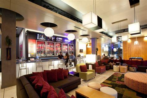 top bars in orlando the top 10 hotel bars in orlando sun sentinel