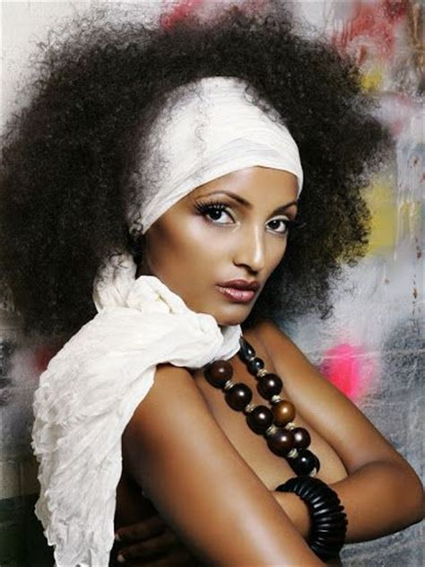 ethiopian hair model 56 best images about ethiopia women s on pinterest