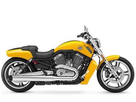Harley Davidson V 2012 harley davidson vrscf v rod pictures